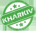 Kharkiv Tours