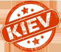 Kiev Tours