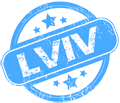Lviv Tours