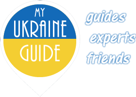 Ukraine Tours in Kharkiv, Kiev, Lviv - Explore Ukraine with our expert local guide that speak English